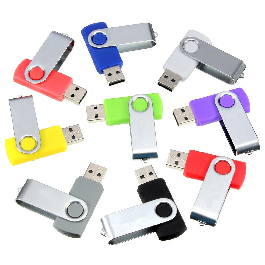 2GB-Swivel-USB-2-0-Flash-Memory-Thumb-Stick-Storage-Drive-Pen-Drive