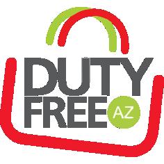 dutyfreeaz