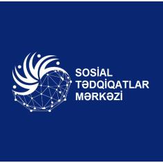 sosial merkezi